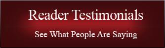 Reader Testimonials